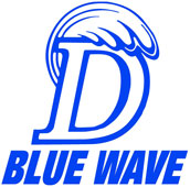 Darien-Blue-Wave-Logo