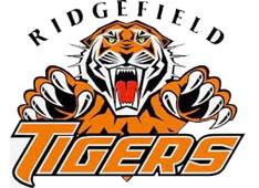 ridgefield-tigers-logo
