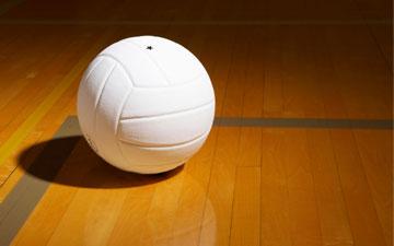 FI-volleyball