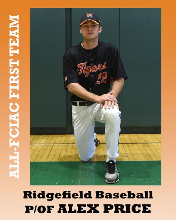 All-FCIAC-Baseball-Ridgefield-Price