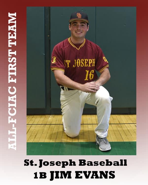 All-FCIAC-Baseball-SJ-Evans