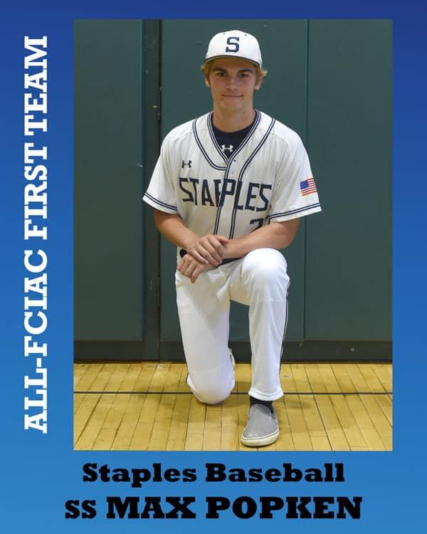 All-FCIAC-Baseball-Staples-Popken