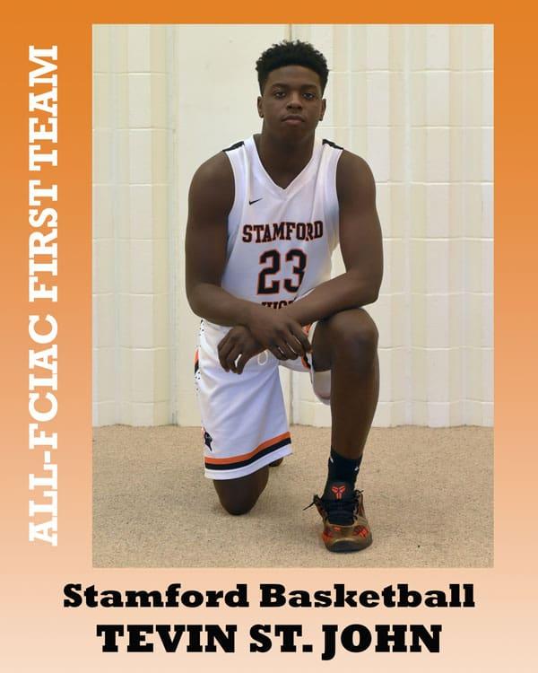 All-FCIAC-Boys-Basketball-Stamford-St.-John