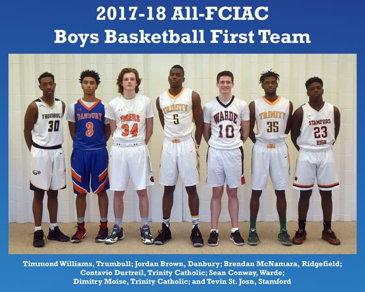All-FCIAC-Boys-Basketball-Team