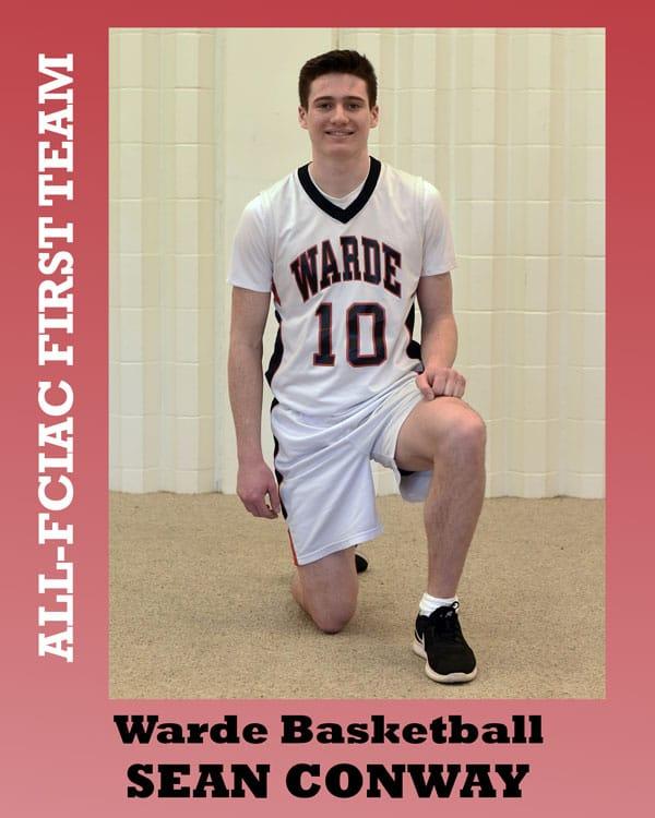 All-FCIAC-Boys-Basketball-Warde-Conway