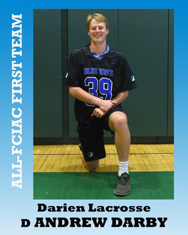 All-FCIAC-Boys-Lacrosse-Darien-Darby