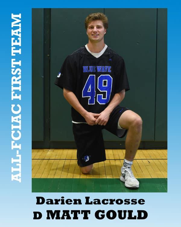 All-FCIAC-Boys-Lacrosse-Darien-Gould