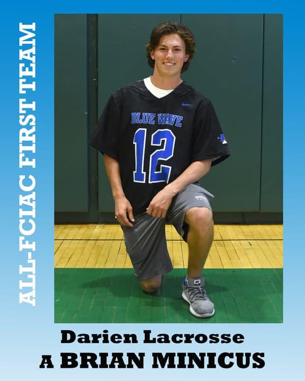 All-FCIAC-Boys-Lacrosse-Darien-Minicus