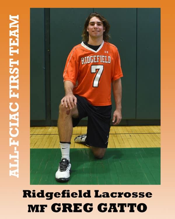 All-FCIAC-Boys-Lacrosse-Ridgefield-Gatto
