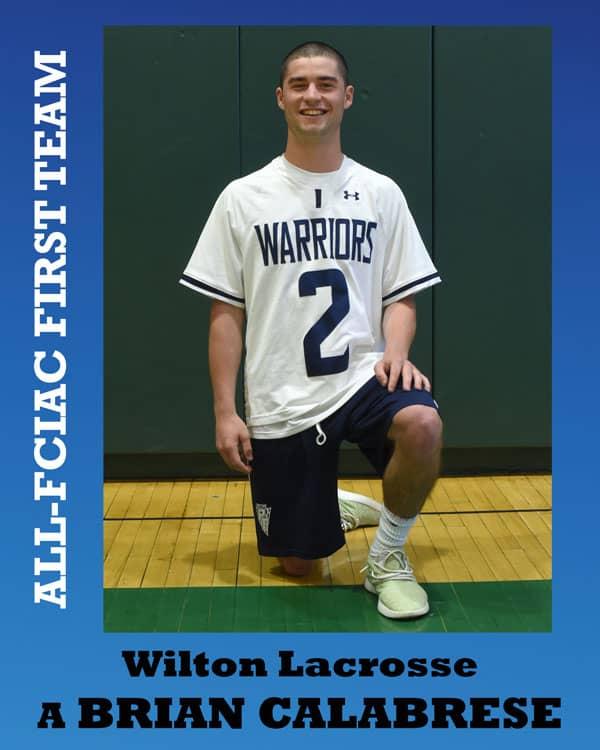 All-FCIAC-Boys-Lacrosse-Wilton-Calabrese