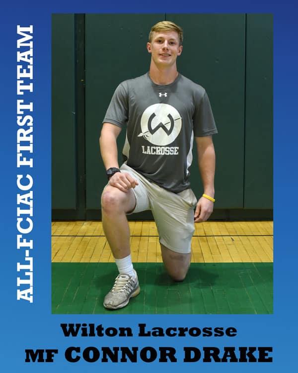 All-FCIAC-Boys-Lacrosse-Wilton-Drake