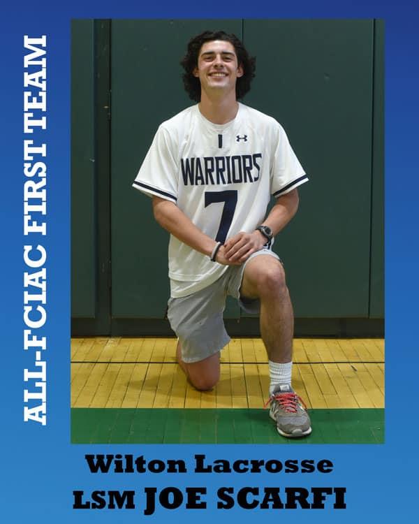 All-FCIAC-Boys-Lacrosse-Wilton-Scarfi