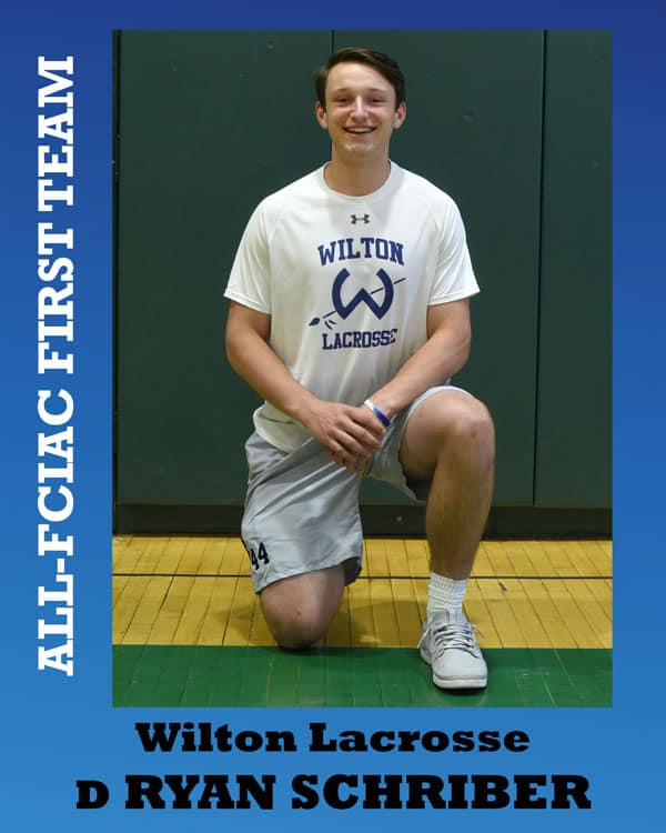 All-FCIAC-Boys-Lacrosse-Wilton-Schriber