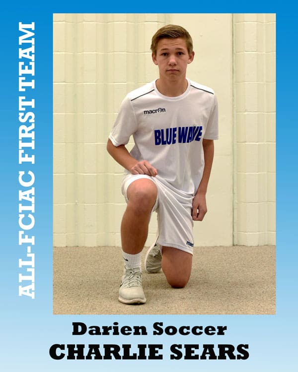 All-FCIAC-Boys-Soccer-Darien-Sears