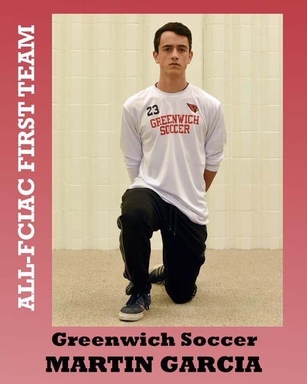 All-FCIAC-Boys-Soccer-Greenwich-Garcia