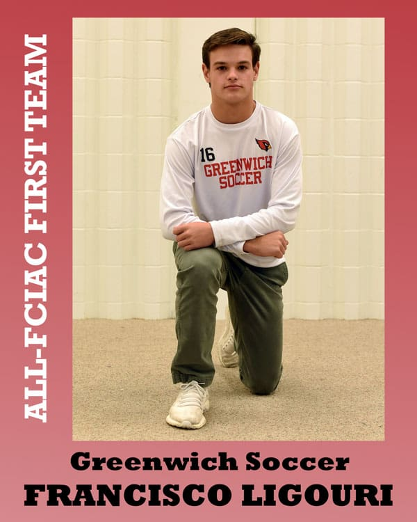 All-FCIAC-Boys-Soccer-Greenwich-Ligouri