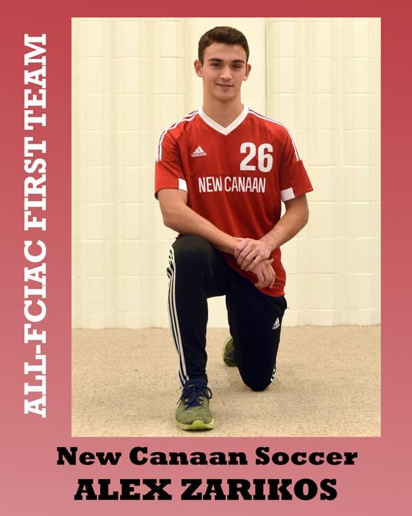 All-FCIAC-Boys-Soccer-NC-Zarikos