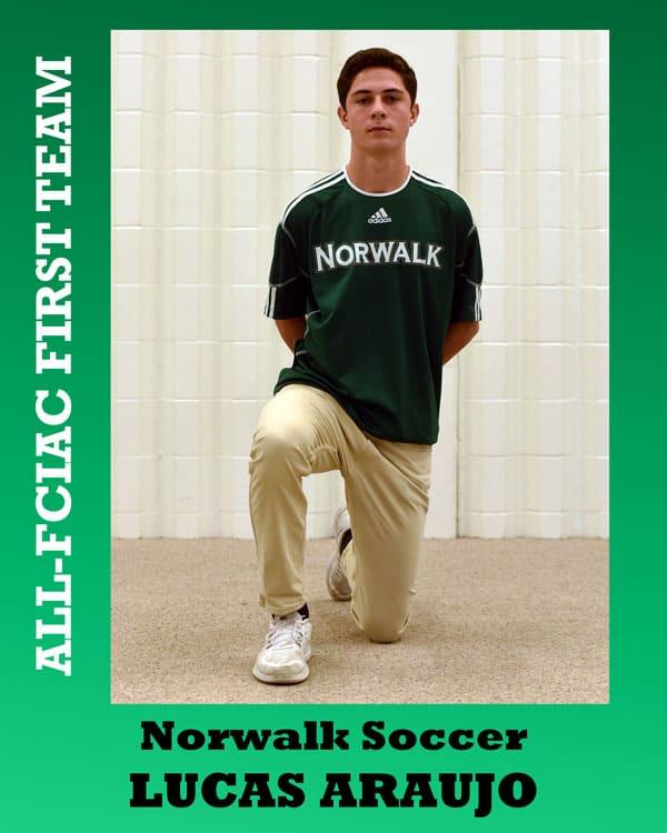 All-FCIAC-Boys-Soccer-Norwalk-Araujo