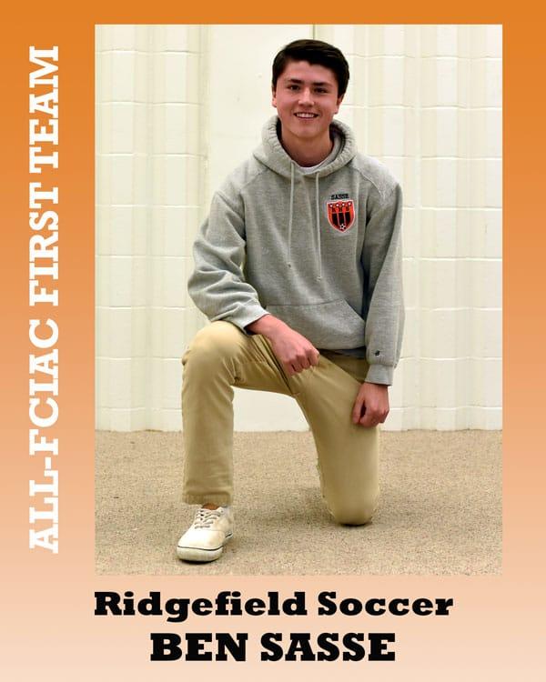 All-FCIAC-Boys-Soccer-Ridgefield-Sasse
