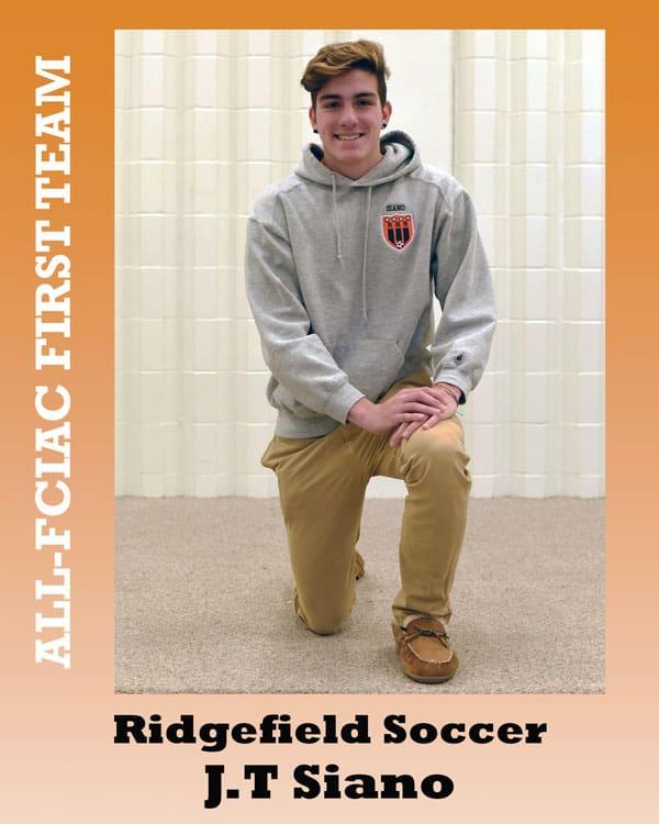 All-FCIAC-Boys-Soccer-Ridgefield-Siano
