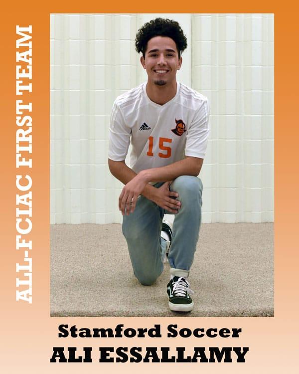 All-FCIAC-Boys-Soccer-Stamford-Essallamy