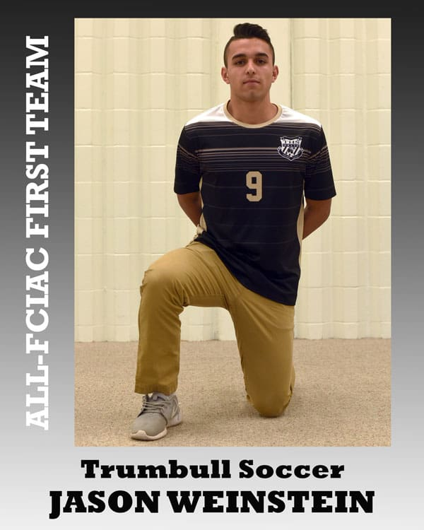 All-FCIAC-Boys-Soccer-Trumbull-Weinstein