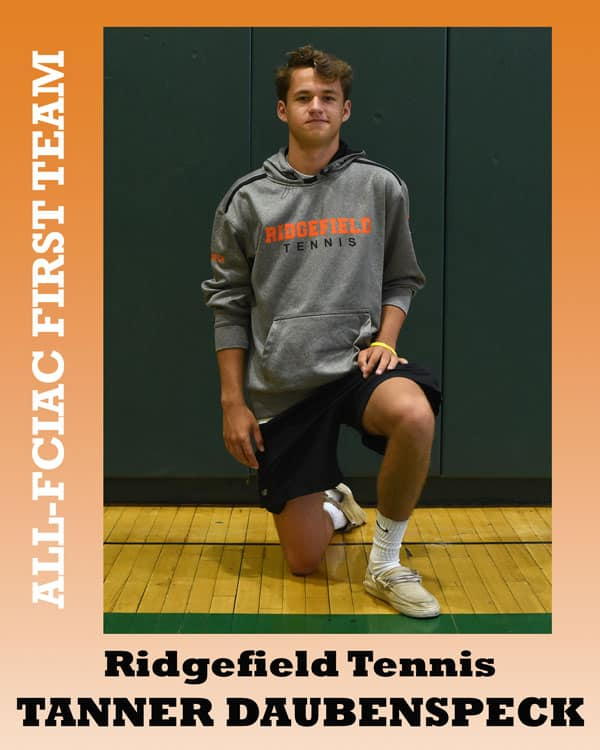 All-FCIAC-Boys-Tennis-Ridgefield-Daubenspeck