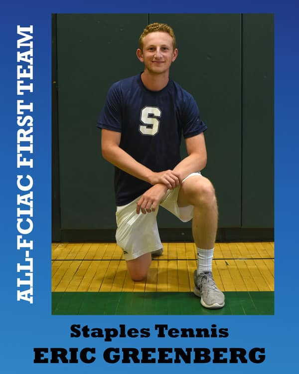 All-FCIAC-Boys-Tennis-Staples-Greenberg