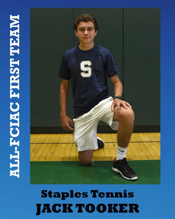 All-FCIAC-Boys-Tennis-Staples-Tooker