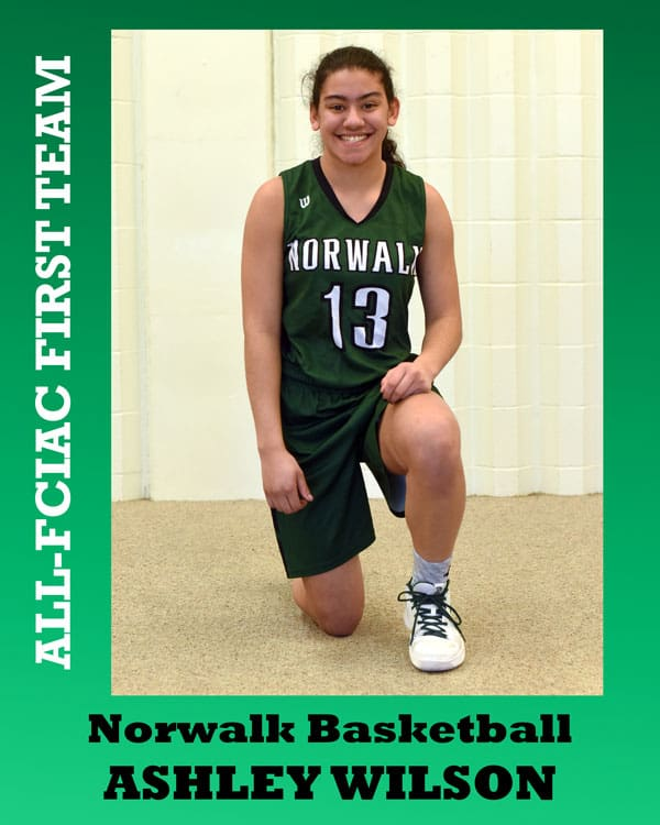 All-FCIAC-Girls-Basketball-Norwalk-Wilson