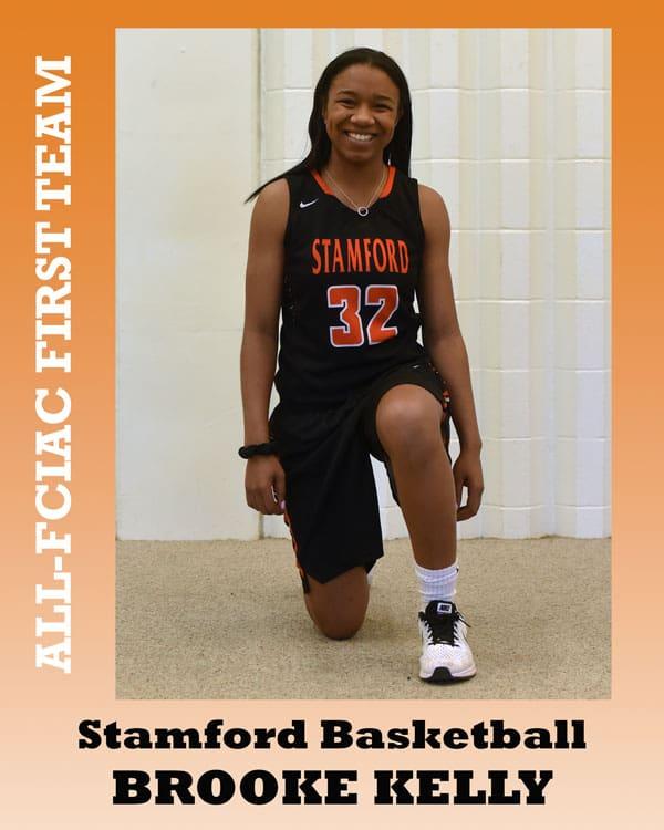 All-FCIAC-Girls-Basketball-Stamford-Kelly
