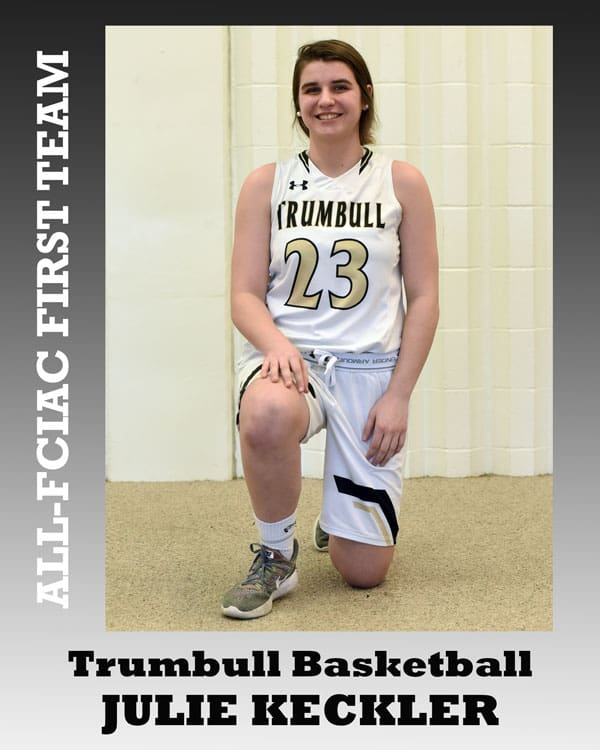 All-FCIAC-Girls-Basketball-Trumbull-Keckler
