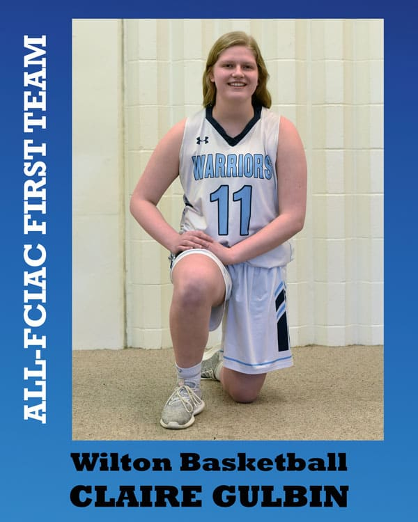 All-FCIAC-Girls-Basketball-Wilton-Gulbin