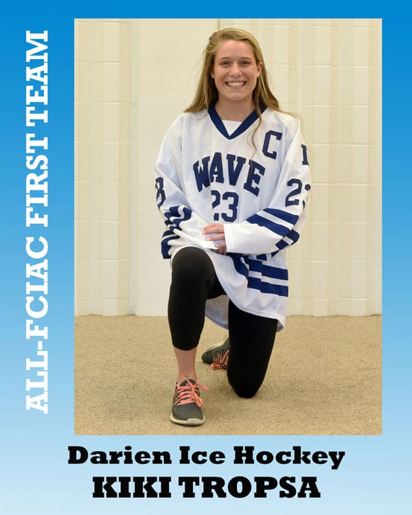 All-FCIAC-Girls-Hockey-Darien-Tropsa