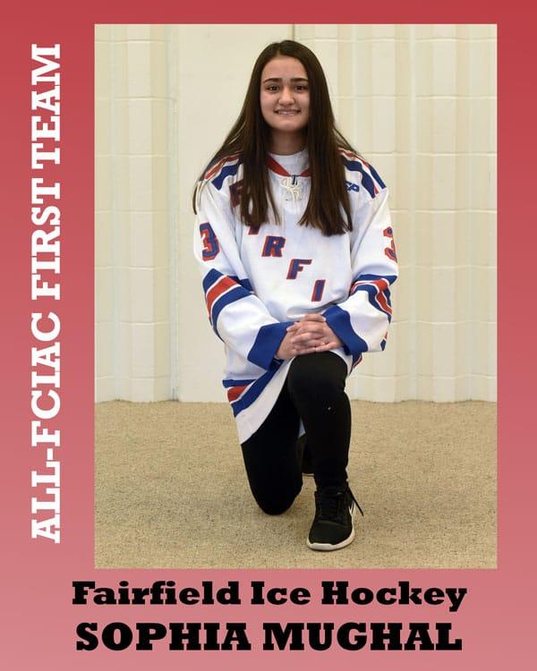All-FCIAC-Girls-Hockey-Fairfield-Mughal