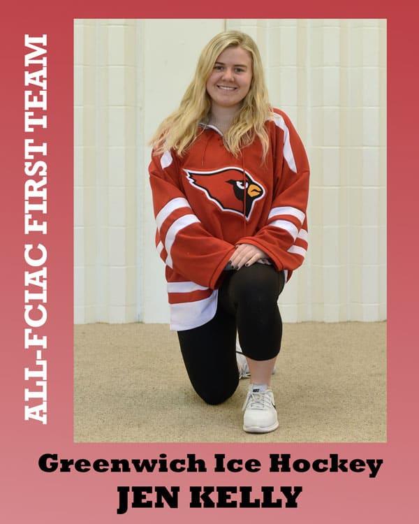 All-FCIAC-Girls-Hockey-Greenwich-Kelly