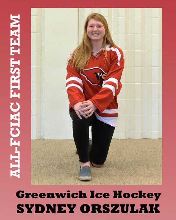 All-FCIAC-Girls-Hockey-Greenwich-Orszulak