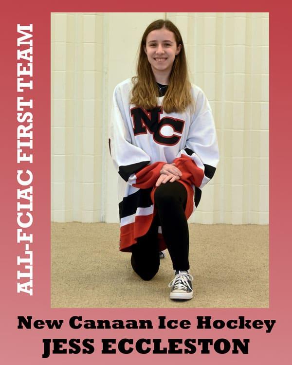 All-FCIAC-Girls-Hockey-NC-Eccleston