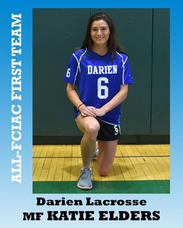 All-FCIAC-Girls-Lacrosse-Darien-Elders