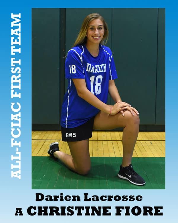 All-FCIAC-Girls-Lacrosse-Darien-Fiore