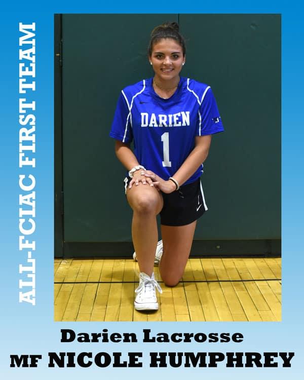 All-FCIAC-Girls-Lacrosse-Darien-NHumphrey
