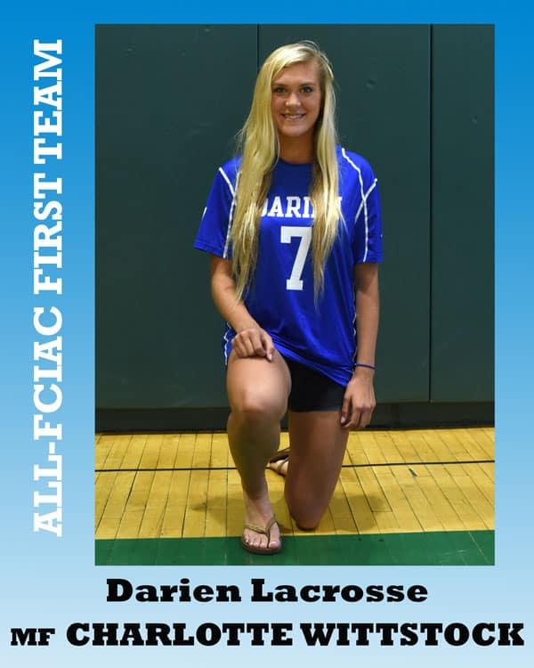 All-FCIAC-Girls-Lacrosse-Darien-Wittstock