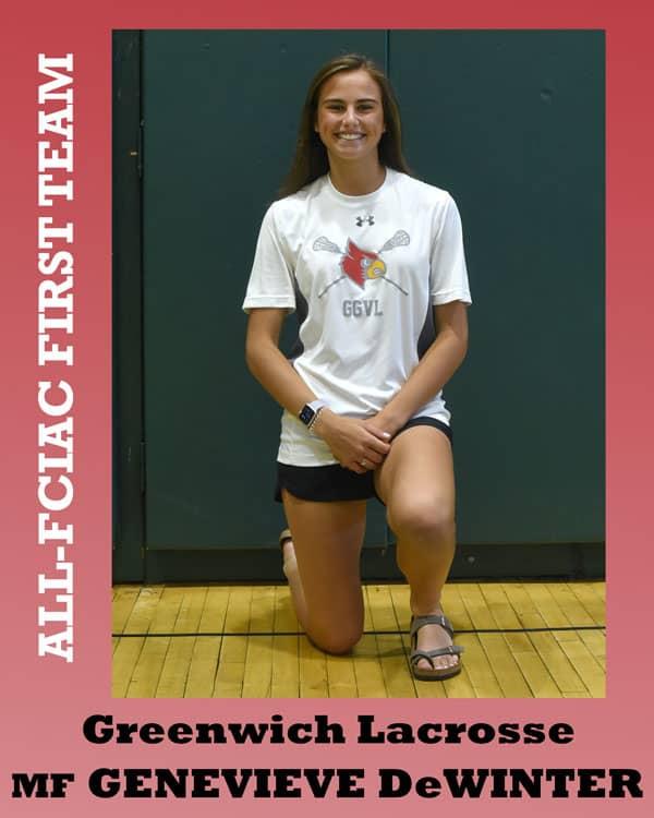All-FCIAC-Girls-Lacrosse-Greenwich-DeWinter