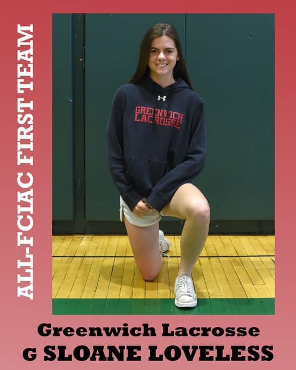 All-FCIAC-Girls-Lacrosse-Greenwich-Loveless