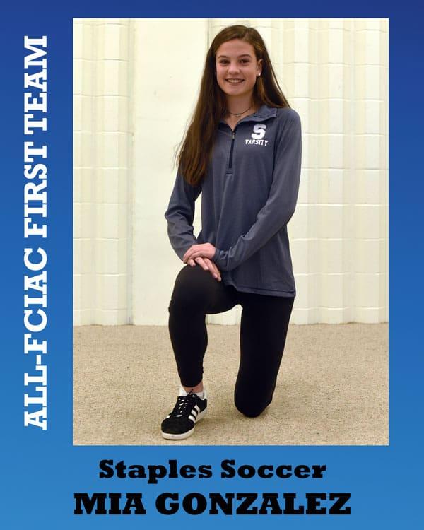 All-FCIAC-Girls-Soccer-Staples-Gonzalez