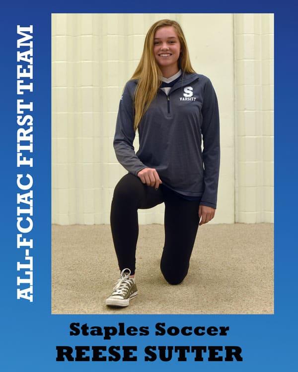 All-FCIAC-Girls-Soccer-Staples-Sutter