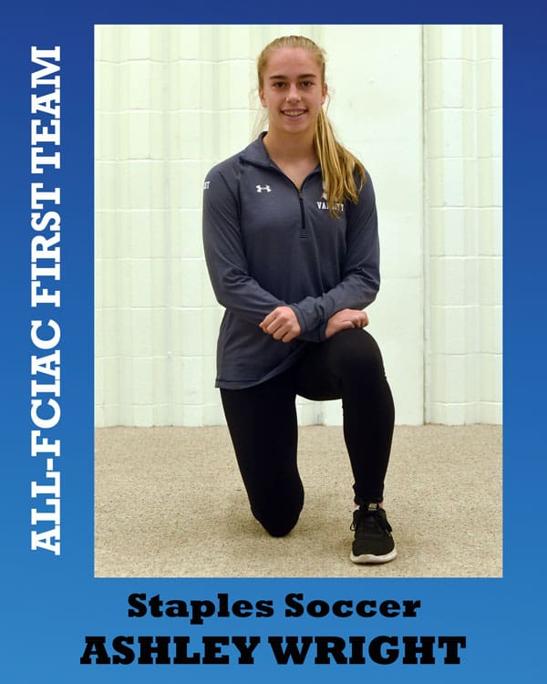 All-FCIAC-Girls-Soccer-Staples-Wright