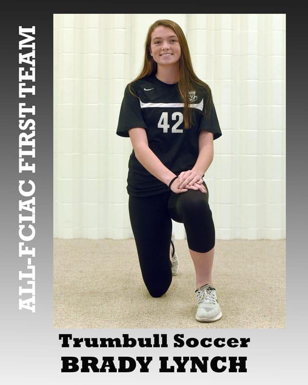 All-FCIAC-Girls-Soccer-Trumbull-Lynch