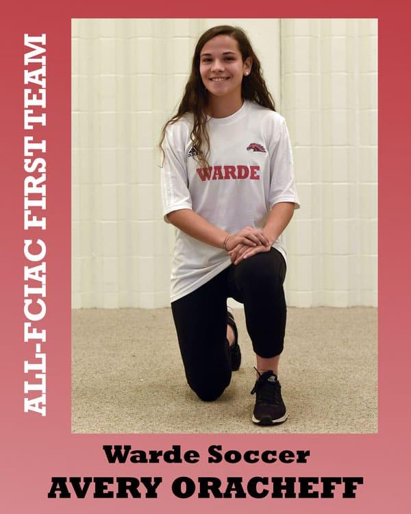 All-FCIAC-Girls-Soccer-Warde-Oracheff