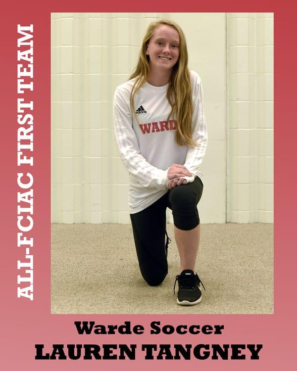 All-FCIAC-Girls-Soccer-Warde-Tangney